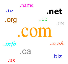 Cheap best web hosting